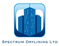 Spectrum Drylining